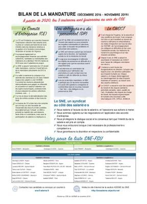 Profession de foi (image page 2)